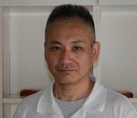 mitsugi1